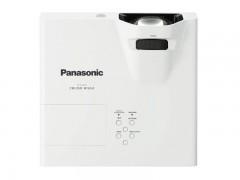 ویدئو پروژکتور پاناسونیک Panasonic PT-TW350