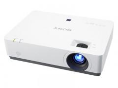 ویدئو پروژکتور سونی Sony EX435