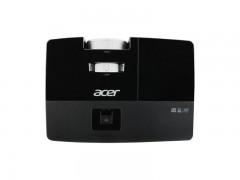 ویدئو پروژکتور ایسر Acer p1283