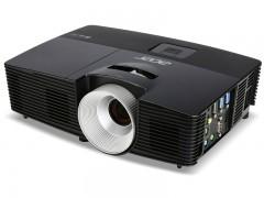 ویدئو پروژکتور ایسر Acer p1283 : آموزشی، اداری، 3D، رزولوشن 1024x768  XGA