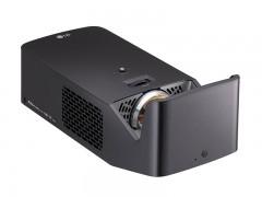 ویدئو پروژکتور قابل حمل ال جی LG PF1000UW