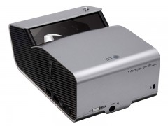 ویدئو پروژکتور جیبی ال جی LG PH450UG