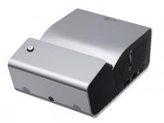ویدئو پروژکتور ال جی LG PH450UG : قابل حمل، خانگی، 3D، بی سیم، بلوتوث، short throw، باطری دار، روشنایی 450 لومنز، رزولوشن 1280x720 HD