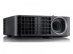 ویدئو پروژکتور Dell M318WL