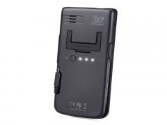 ویدئو پروژکتور جیبی ارزان قیمت ایپتک Aiptek A50P