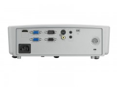 ویدئو پروژکتور ویویتک vivitek d556 : آموزشی، اداری، رزولوشن SVGA  800x600