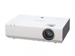 ویدئو پروژکتور سونی Sony VPL-EX242 : آموزشی، اداری، رزولوشن 1024x768  XGA