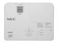 ویدئو پروژکتور ان ای سی NEC NP-V302X : آموزشی، اداری، رزولوشن 1024×768  XGA