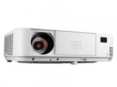 ویدئو پروژکتور ان ای سی NEC NP-M322X : آموزشی، اداری، رزولوشن 1024x768  XGA
