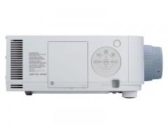 ویدئو پروژکتور ان ای سی NEC PA722X : آموزشی، اداری، رزولوشن 1024x768 ، 4:3 ، XGA