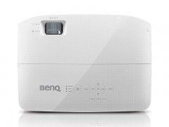ویدئو پروژکتور بنکیو BenQ W1050 یا BenQ HT1070A : خانگی، رزولوشن 1920x1080 HD