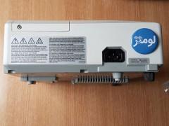 ویدئو پروژکتور هیتاچی Hitachi CP-RX78 : آموزشی، اداری، روشنایی 2200 لومنز، رزولوشن 1024x768 XGA