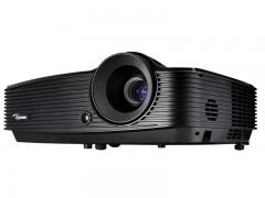ویدئو پروژکتور اپتما OPTOMA W303 : آموزشی، اداری، رزولوشن 1280x800  WXGA