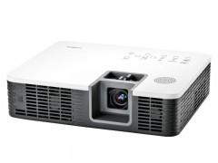 ویدئو پروژکتور کاسیو Casio XJ-H1700 : آموزشی، اداری، رزولوشن 1024x768   XGA