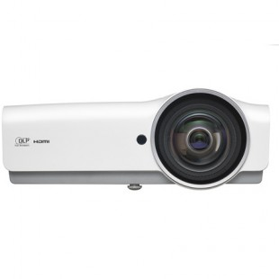 ویدئو پروژکتور ویویتک Vivitek DW882ST : آموزشی، اداری، رزولوشن 1280x800  WXGA