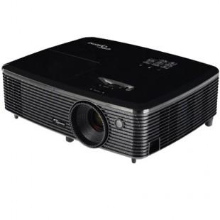 ویدئو پروژکتور اپتما optoma hd142x : خانگی، 3D، رزولوشن 1920x1080 HD