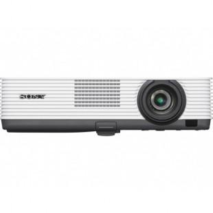 ویدئو پروژکتور سونی Sony DX221 : آموزشی، اداری، رزولوشن 1024x768  XGA