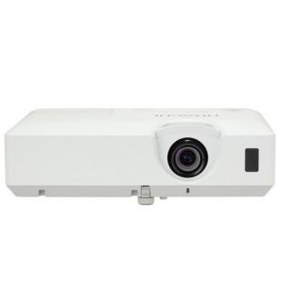 ویدئو پروژکتور هیتاچی Hitachi CP-WX3042WN : آموزشی، اداری، روشنایی 3000 لومنز، رزولوشن  1280x800 WXGA